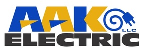 AAK Electric